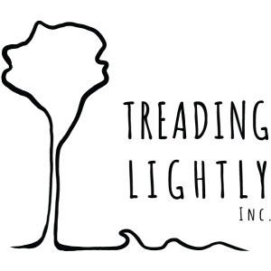 Treading Lightly Inc